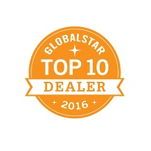 glob17-topdealer-finallogo-orange-small.jpg