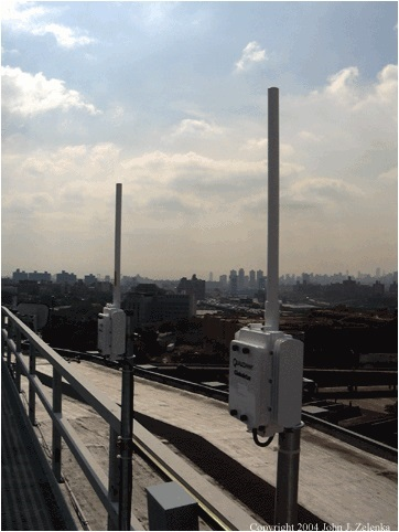 gsp-2900-installed-roof-top.jpg